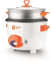 Orient Slow Cooker(1.8 L)