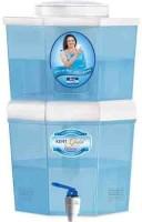 KENT Gold Optima 10 L UF Water Purifier(Sky Blue)