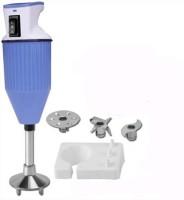 Neer Enterprise kit-king-c-blue 250 W Hand Blender(Light Blue)