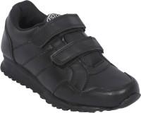 Asian Shoes Boys