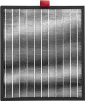 Honeywell HCMF25M0012 Air Purifier Filter(HEPA Filter)