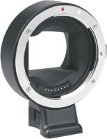 Digitek DC-EF-NEXII Mechanical Lens Adapter