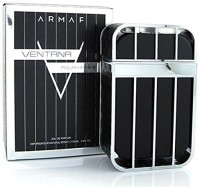 Armaf VENTANA PERFUME MOST SELLING PRODUCT LIMITED EDITION (100 ML) Eau de Parfum  -  100 ml(For Men)