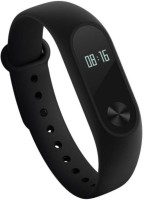 Splazos Black Rubber Strap Smart M2 Digital Watch  - For Boys & Girls