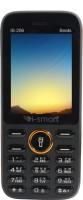 Ismart IS-206 Beats(Black&Orange)