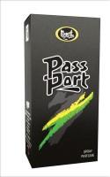 MONET PASS PORT PERFUME SPRAY MOST SELLING PRODUCT (100 ML) Eau de Parfum  -  100 ml(For Men)