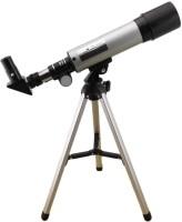 FWQPRA TELESCOPE 90X Catadioptric Telescope Catadioptric Telescope(Automatic Tracking)