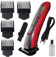 Youthfull FTY 7055 Cordless Trimmer for Men(Multicolor)