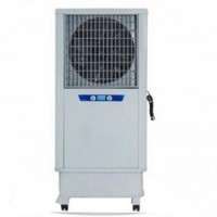 Ram 22 L Tower Air Cooler(White, ULTRACOOL123)