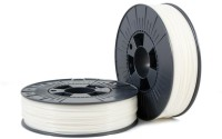 3IdeaTechnology ABS Natural Printer Filament(White)