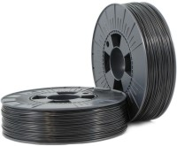 3IdeaTechnology PLA Black Printer Filament(Black)