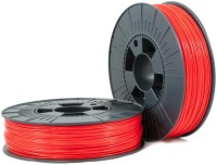 3IdeaTechnology PLA Red Printer Filament(Red)