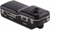 VibeX Voltegic-Sports Action Cam BLK /- 7041 ® Super Mini DV DVR Sport Video Recorder Digital Camera Sports and Action Camera(Black, 3 MP)