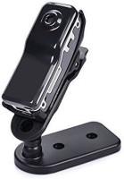 VibeX Voltegic-Sports Action Cam BLK /- 7056 ® Sport Mini DV Camcorder Action cam DVR Video Camera Webcam Sports and Action Camera(Black, 3 MP)