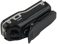 VibeX Voltegic-Sports Action Cam BLK /- 7019 ™ 720P Sports Action Camcorder Portable Digital Camera Sports and Action Camera(Black, 3 MP)