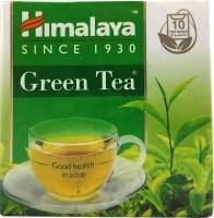 Himalaya Green Tea Bags Box(20 g)