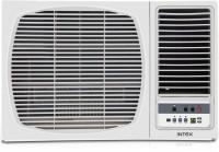 Intex 1.5 Ton 3 Star Window AC  - White(INW18CU3L-2W, Copper Condenser)