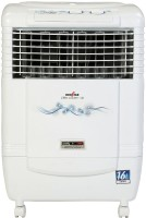 Kenstar Little cooler Dx Room/Personal Air Cooler(White, 16 Litres)