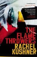 The Flamethrowers(English, Electronic book text, Kushner Rachel)
