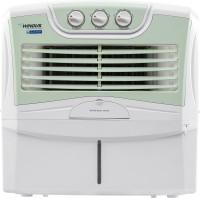 Blue Star 60 L Desert Air Cooler(White, Green, Slim)