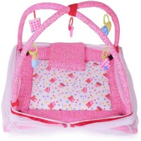 Baby Care Upto 80%+Extra 5% Off