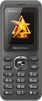 Blackbear B5 Click+(Black&Grey)