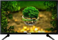 Huidi 80cm (32 inch) HD Ready LED TV(HD32D1M19)
