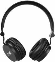 boAt ROCKERZ 400 Smart Headphones(Wireless)