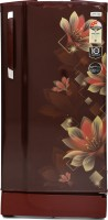 View Godrej 190 L Direct Cool Single Door 3 Star Refrigerator(Noble Wine, RD 1903 PM 3.2 NBL WIN)  Price Online