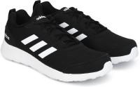 ADIDAS DROGO M SS 19 Running Shoes For Men(White, Black)