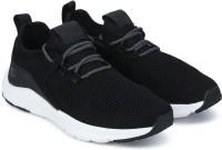 Skechers NICHLAS- LISHEAR Running Shoes For Men(Black)