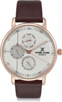 Upto80%+Extra5%Off Titan, Daniel Klein, Maxima.. Watches
