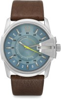 Diesel DZ1399 Designer Analog Watch For Men
