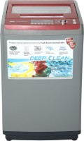 IFB 6.5 kg Fully Automatic Top Load Red(TL- SDR /SSDR 6.5 KG Aqua)