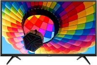 TCL G300 Series 80 cm (32 inch) HD Ready LED TV(32G300)