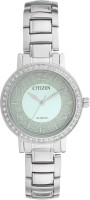 Citizen EL3040-55L Analog Watch  - For Women