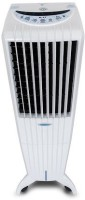 View symphony Diet 35i Tower Air Cooler(White, 35 Litres)  Price Online