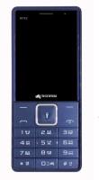Micromax X772(Blue)