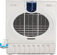 View Kenstar RE Desert Air Cooler(White, 40 Litres)  Price Online