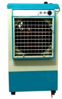 View aatirstores iron coolers Personal Air Cooler(Multipule, 20 Litres)  Price Online