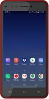 Forme R7 (Red&Black, 16 GB)(3 GB RAM)