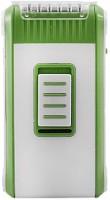 Zahuu PSAH-2786  Shaver For Men(Green)