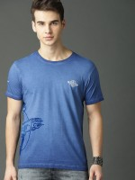 From ₹99+Extra 5%Off T-Shirts, Jeans... Eye Catching Deals!