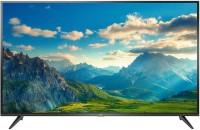 TCL P65 Series 107.9 cm (43 inch) Ultra HD (4K) LED Smart TV(43P65US)