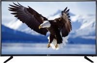 Koryo 109.22cm (43 inch) Full HD LED TV(KLE43FLCFH5)
