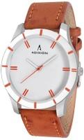 ADIXION 605SL08A  Analog Watch For Unisex
