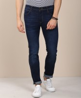 Levi's Regular Men Blue Jeans