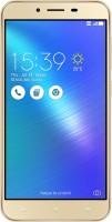 (Refurbished) ASUS Zenfone 3_Max (Gold, 32 GB)(3 GB RAM)