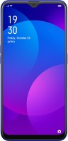 OPPO F11 (Fluorite Purple, 128 GB)(4 GB RAM)