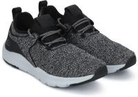 Skechers NICHLAS- LISHEAR Training & Gym Shoes For Men(Grey)